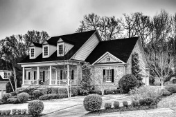 SOLD- Franklin, TN 37067